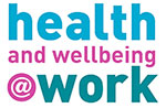 Health and Wellbeing at Work